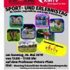 Flyer_Sportfest
