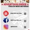 Aushang_Advend_SocialMedia